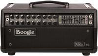 Mesa Boogie John Petrucci JP-2C Mark II C+