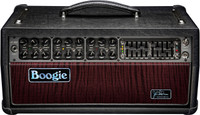 Mesa Boogie JP2C Limited Edition