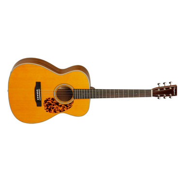 Tanglewood TW40-OANE Sundance Orchestra Acoustic/Electric Guitar