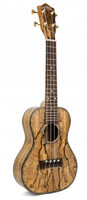 Shop online now for Lanikai LUSMCS Spalted Mango Concert Ukulele. Best Prices on Lanikai in Australia at Guitar World.