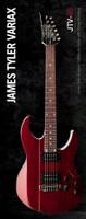 Line 6 Variax JTV 89F B Guitar World AUSTRALIA PH 07 5596 2588