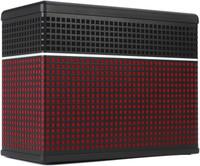 Line 6 AMPLIFi 30 - 30W Full-range Stereo Guitar Combo
