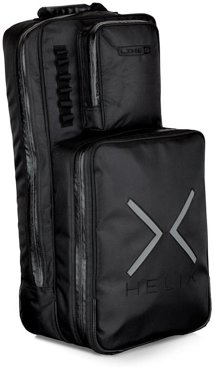 on sale line 6 helix backpack at guitar world australia. Black Bedroom Furniture Sets. Home Design Ideas