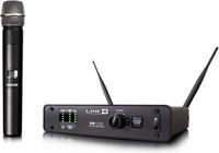 Line 6 XD-V55 - Handheld