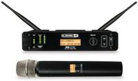 Line 6 XD-V75 Digital Handheld Wireless