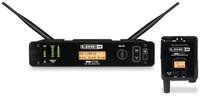 Line 6 XD-V75TR Digital Wireless - Body Pack System