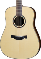 Crafter Deluxe 3000/SK