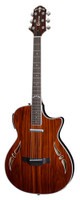 Crafter SA ARW Slim Archtop Rosewood