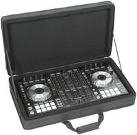 SKB 1SKB-SC2714 DDJSX Controller Soft Case
