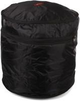 SKB Bass Drum Bag - 18'' x 20''