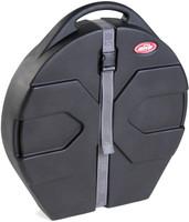 SKB Cymbal Vault - 22''