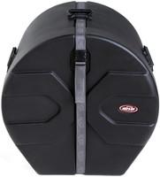 SKB Padded Bass Drum Case - 16'' x 20''