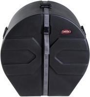 SKB Padded Bass Drum Case - 16'' x 24''