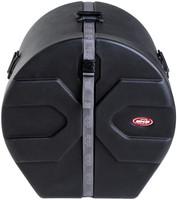 SKB Padded Bass Drum Case - 18'' x 20''