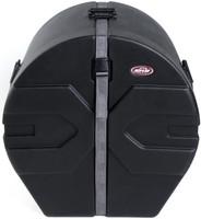 SKB Padded Bass Drum Case - 18'' x 22''