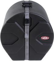 SKB Padded Floor Tom Case - 14'' x 16''