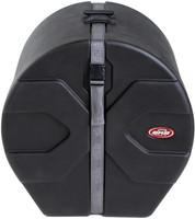 SKB Padded Floor Tom Case - 16'' x 18''