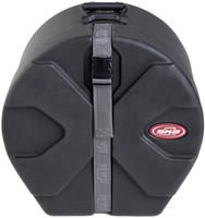 SKB Padded Snare Case - 8'' x 14''