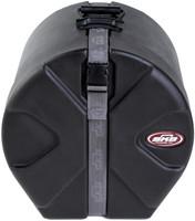 SKB Padded Tom Case - 10'' x 10''
