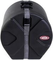 SKB Padded Tom Case - 11'' x 13''