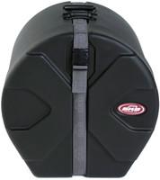 SKB Padded Tom Case - 12'' x 12''