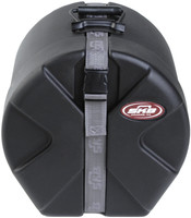 SKB Padded Tom Case - 9'' x 10''