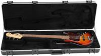 SKB Pro Series Bass Case
