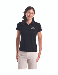 Ladies Nike Golf Polo