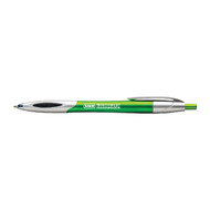 Janita Grip Pen - Green