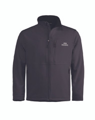 Men's 50th Anniversary Soft Shell