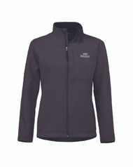 Women's 50th Anniversary Soft Shell