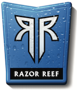 Razor Reef