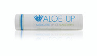 Aloe Up Lip Ice SPF 15 Medicated