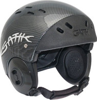 Gath Surf Convertible Helmet - Carbon