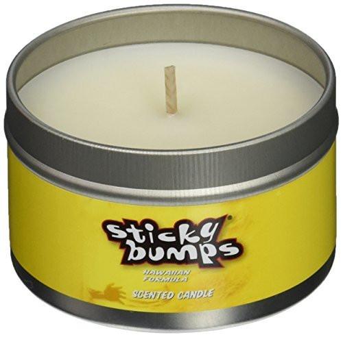 Sticky Bumps Hawaiian Lip Balm