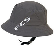 FCS Wet Bucket Surf or Water Hat