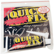 Quick Fix Rubberized Kit - 2 Ounce