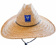 Razor Reef Surfari Lifeguard Hat