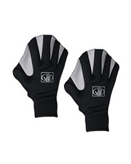 Body Glove Power Paddle Gloves