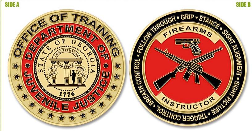 djj-firearms-instructor-coin.jpg
