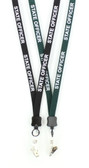 Lanyard - State Officer