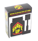 Shape Up Boot and Gear Polish