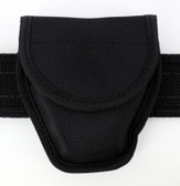 Single Handcuff Case
