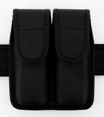 Double Magazine or Knife Pouch
