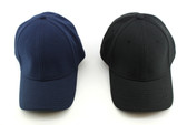 Fitted Hat - Mesh
