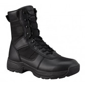 "Men's Propper Series 100 8"" Side Zip Boot"