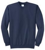 GPSTC Cadet PT Sweatshirt
