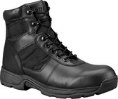 "Men's Propper Series 100® 6"" Side Zip Boot"
