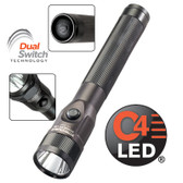 Streamlight Stinger DS LED Flashlight (75813)
