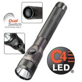 Streamlight Stinger DS LED Flashlight (75813)